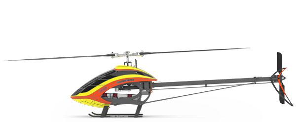 logo 600 logo 600 logo helikopter. Black Bedroom Furniture Sets. Home Design Ideas