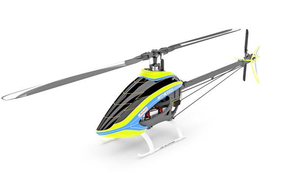 logo 600 se v3 logo 600 se logo helikopter. Black Bedroom Furniture Sets. Home Design Ideas