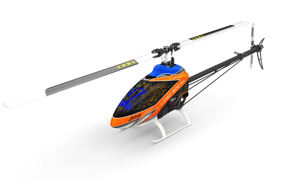 logo 600 se 2010 2013 logo 600 se logo helikopter. Black Bedroom Furniture Sets. Home Design Ideas