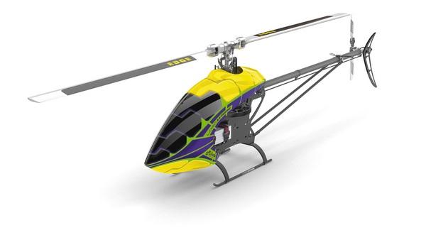 logo 800 xxtreme logo helikopter. Black Bedroom Furniture Sets. Home Design Ideas