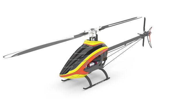 logo 600 logo 600 logo helicopters. Black Bedroom Furniture Sets. Home Design Ideas