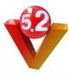 version52