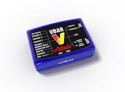 VBar - Mini VBar | VBar Electronics